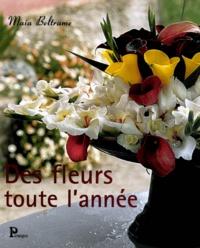 Des fleurs toute lannée.pdf