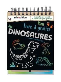 Amazon livres télécharger sur Android Mon livre à gratter des dinosaures par Maike Duddek ePub DJVU