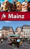Mainz MM-City.