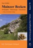Mainzer Becken - Stratigraphie, Paläontologie, Exkursionen.