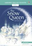 Mairi Mackinnon et Elena Selivanova - The snow queen.