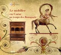 Le mobilier en Corse au temps de Bonaparte.pdf