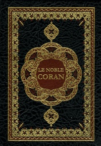 Maison d'Ennour - Le Saint Coran - Traduction du Saint Coran avec translittération phonétique.