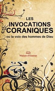 Les invocations coraniques.pdf
