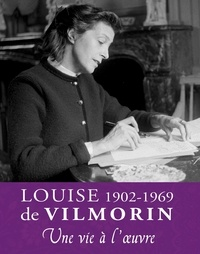 Louise de Vilmorin (1902-1969) - Une vie à loeuvre.pdf