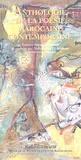 Mohammed El Amraoui - Bacchanales N° 38, Mars 2006 : Anthologie de la poésie marocaine contemporaine.