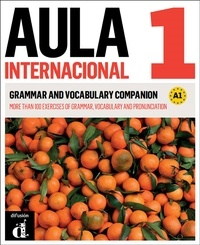 Aula internacional 1 - Grammar and Vocabulary Companion.pdf