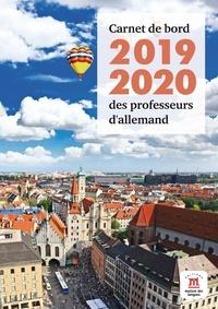 Carnet de bord des professeurs dallemand.pdf