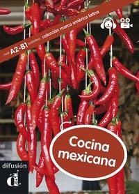 Cocina mexicana.pdf