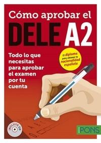Deedr.fr Como aprobar el dele A2 Image