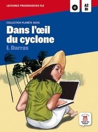 Dans loeil du cyclone - Lecture progressive A2-B1.pdf