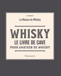 Whisky Cellar Book.pdf