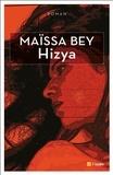 Maïssa Bey - Hizya.