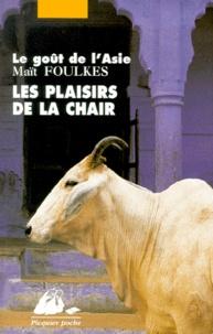 Maït Foulkes - .