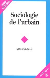 Maïté Clavel - .
