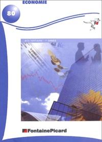 Economie BTS tertiaireS 1 année.pdf