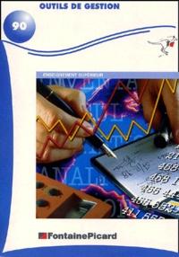 Outils de gestion BTS Tertiaires Enseignement supérieur.pdf