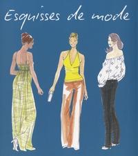 Esquisses de mode.pdf