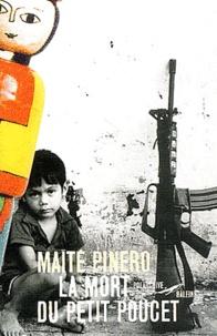 Maïté Pinero - .