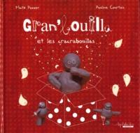 Maïté Pozzer - Gran'bouilla et les cracrabouillas.