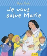 Je vous salue Marie.pdf