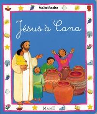 Jésus à Cana.pdf