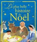 Maïte Roche - La plus belle histoire de Noël.