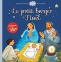 Maïte Roche - Le petit berger de Noël.