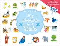 Mes autocollants de la Bible.pdf