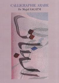 Calligraphie arabe.pdf