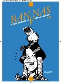 Collectif - Bananas N° 13 : .