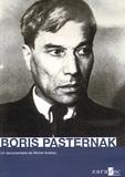 Michel Andrieu - Boris Pasternak. 1 DVD