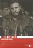 """Yves Billon - Fidel Castro """"L'Histoire me jugera"""". 1 DVD"""