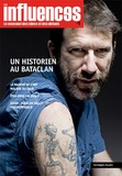 Emmanuel Lemieux et Olivier Roller - Idées N° 10 : Michel Onfray Inc..