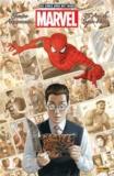 James Robinson et Chris Samnee - Marvel Free Comic Book Day 2015 - Numéro anniversaire, 75 ans de super-héros.