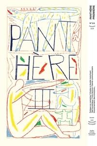 Panthère Première N° 3, automne 2018.pdf