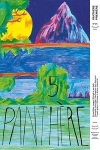 Marie-Noëlle Battaglia - Panthère Première N° 5, printemps 2020 : Marthe attaque ! - Mobilisations de femmes et luttes environnentales.