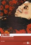 Nino Kirtadze - Staline, les funérailles d'un dieu.