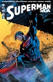 Scott Snyder et Jim Lee - Superman saga N° 2 : .