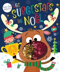 Les superstars de Noël.pdf