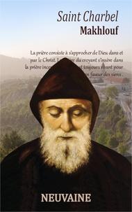 Makhlouf - Saint Charbel.