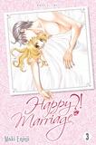 Maki Enjoji - Happy Marriage ?! Volume double 3 : .
