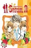 Maki Minami - Special A Tome 15 : .
