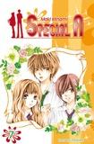 Maki Minami - Special A Tome 7 : .