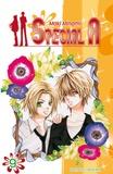 Maki Minami - Special A Tome 9 : .
