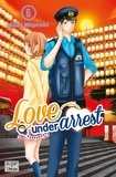 Maki Miyoshi - Love under Arrest Tome 6 : .
