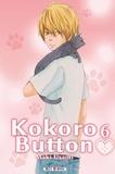 Maki Usami - Kokoro Button Tome 6 : .