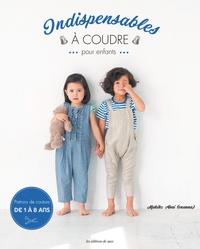 Indispensables à coudre pour enfants.pdf