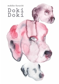 Makiko Furuichi - Doki doki.