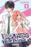 Makino - Black Prince & White Prince T01.